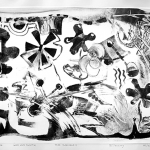 free_radicals1-monotype