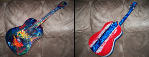 painted_guitar_encaustic