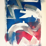 rocky_mountain_way-monotype