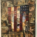 the_stand_encaustic