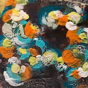 flores-encaustic_detail