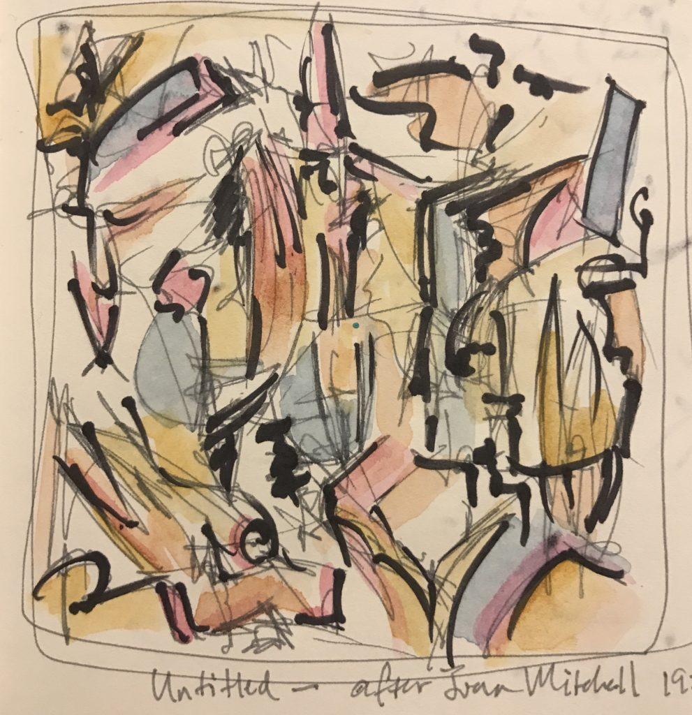 after_Joan_Mitchell